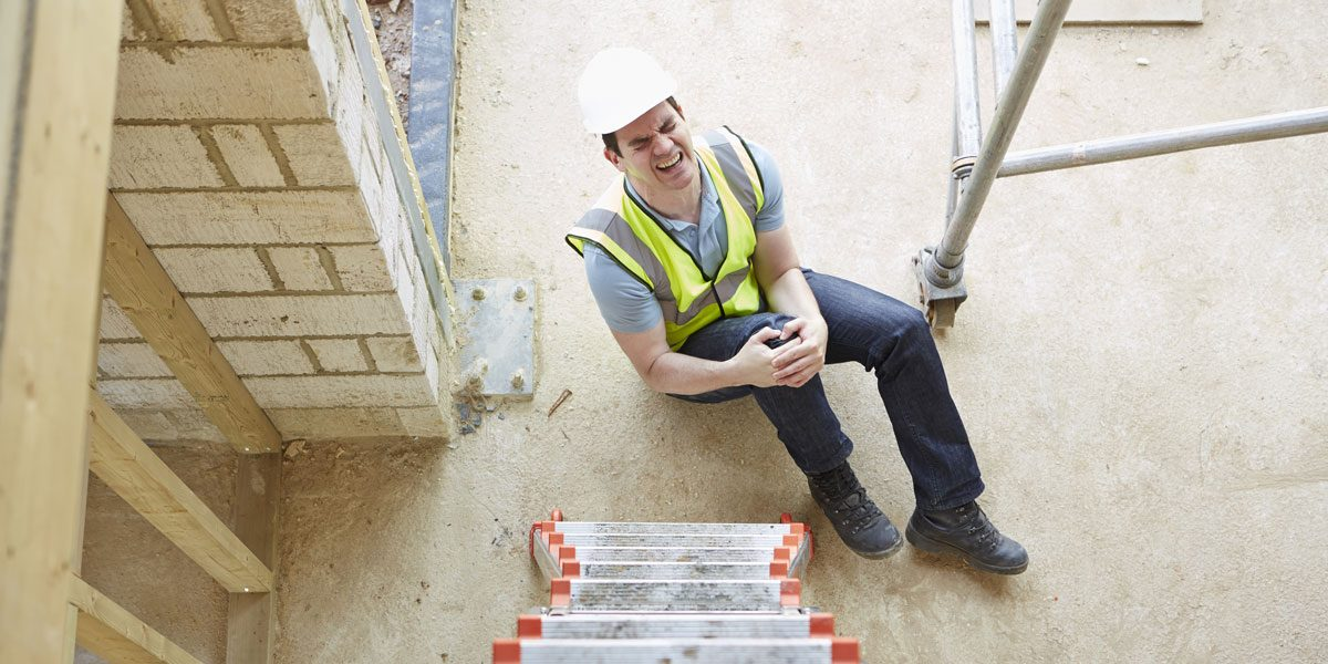 WORKERS COMP – WHAT YOU SHOULD KNOW
