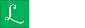 Lewis Law Firm – Injury Attorneys in Rock Hill, SC