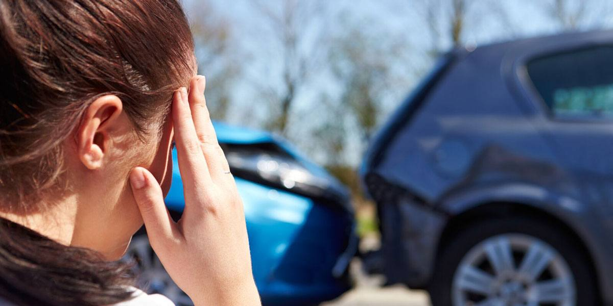 auto accident lawyer Rock Hill