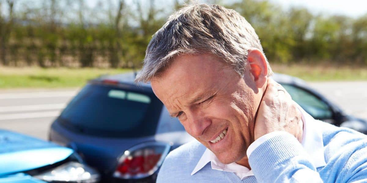 injury attorney Rock Hill
