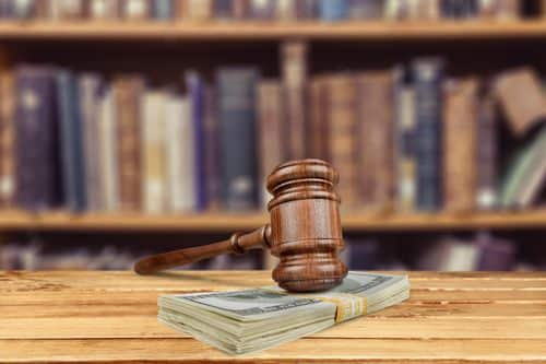 What is the Difference Between Compensatory and Punitive Damages in South Carolina?