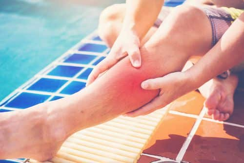 What are the Most Common Summertime Injuries in South Carolina?