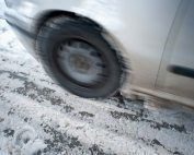 What are the Most Common Winter-Related Injuries in South Carolina?