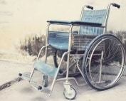Nursing Home Abuse Claims in South Carolina