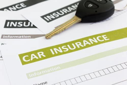 How Uninsured Motorist Insurance Works in South Carolina