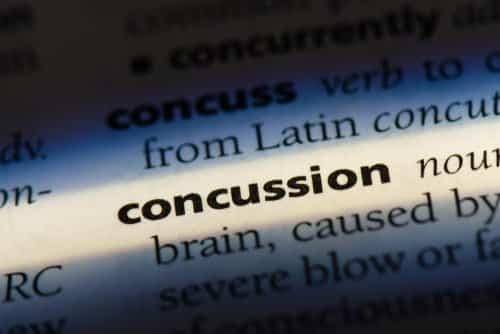 Can I Seek Compensation for a Concussion from a Car Accident in South Carolina?