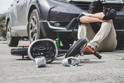 Accidents-Involving-Injuries