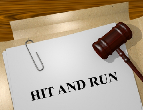 How Can You Recover Just Compensation After a Hit-and-Run Accident in South Carolina?