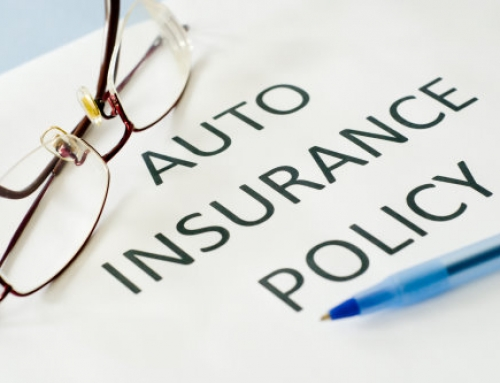 What are South Carolina's Auto Insurance Laws?